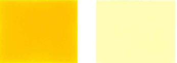 Sắc tố-Vàng-62-Màu