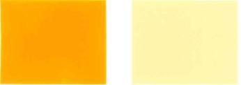 Sắc tố-Vàng-65-Màu