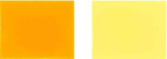 Sắc tố-Vàng-83-Màu