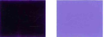 Sắc tố-tím-23-Màu
