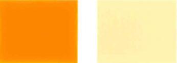 Sắc tố-vàng-1103RL-Màu