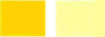 Sắc tố-vàng-180-Màu
