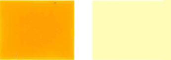 Sắc tố-vàng-191-Màu